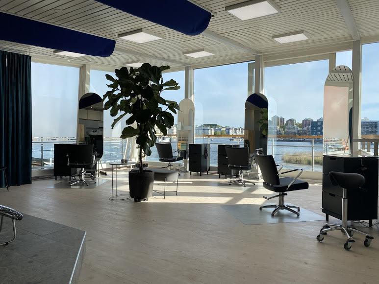 studio-masoo-salong-hammarby-sjöstad